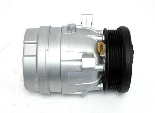 A//C Compressor Fits Chevrolet Camaro 95-02 Pontiac Firebird 95-02 3.8L V5 57971