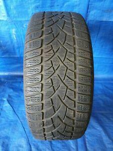 Pneus-hiver-Pneus-Dunlop-SP-Sports-D-039-Hiver-3d-245-45-r18-100-V-Runflat-Dot-16