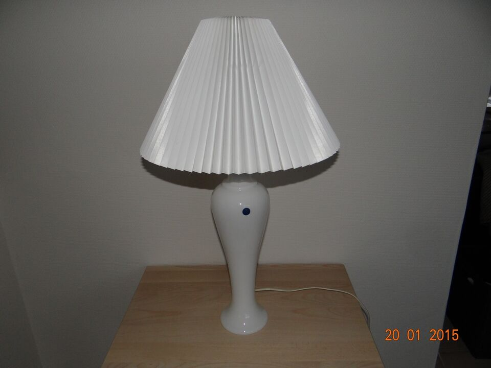 dba holmegård lamper