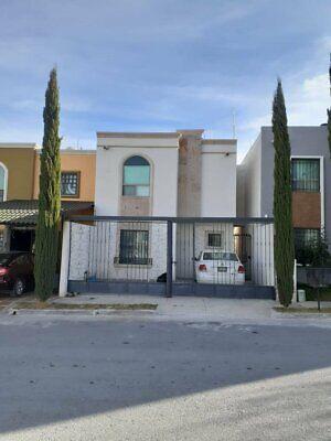 casa en venta  al ote en real del sol