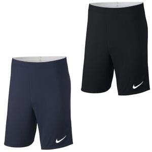 Shorts Männer Details Hose Fußball Zu Herren Sport Laufhose Shorthose Men Kurze Nike ARjL435q