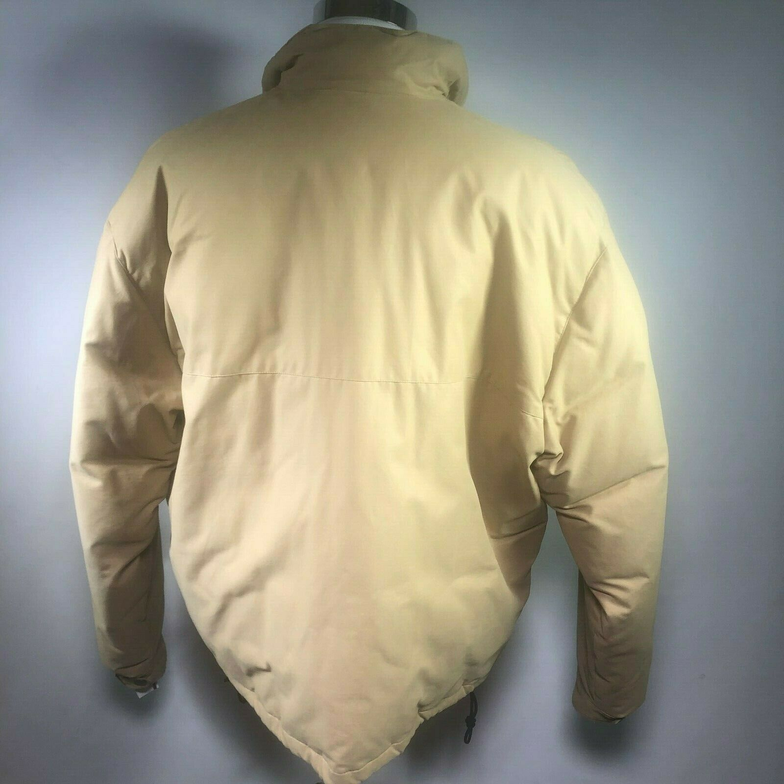 Polo By Ralph Lauren insulated jacket with drawst… - image 5