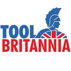 toolbritannia