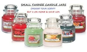 SMALL-YANKEE-CANDLE-JARS-3-7-OZ-YOU-CHOOSE-THE-SCENT-FREE-FAST-SHIPPING