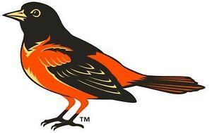 Baltimore-Orioles-MLB-Logo-Vinyl-Decal-You-Choose-Size-2-034-42-034