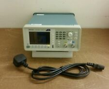 Tektronix AFG1022 Arbitrary Function Generator , 25 MHz or MHz NAKED UNIT (V)