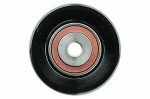 Ribbed Belt Idler PEUGEOT 206 306 307 EXPERT Fan Belt Tensioner Pulley V