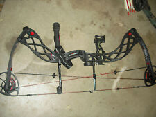 Trophy Bound Bowtech Guardian Compound Bow String 56 11//16