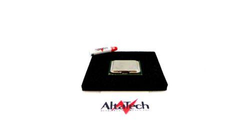 Intel SLA8Y Pentium E2180 Dual Core 2GHz 1MB 800MHz FSB CPU Processor w// Grease