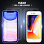 Apple-iPhone-11-Pro-Max-X-XS-7-8-Plus-Full-Cover-Tempered-Glass-Screen-Protector thumbnail 13