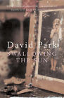 Swallowing the Sun by David Park (Paperback, 2005)