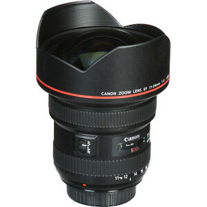 Canon-EF-11-24MM-F-4L-USM-Lens-Brand-New-With-Shop-Agsbeagle