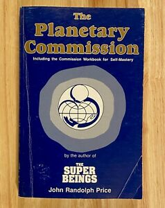 THE-PLANETARY-COMMISSION-Including-the-Commission-Workbook-for-Self-Mastery