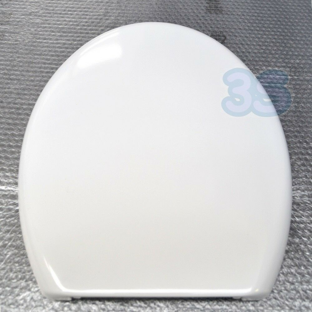 3S SEDILE SEDILE SEDILE COPRIWATER ASSE WC LEI Ceramica Globo ORIGINALE TAVOLETTA LE02BI NUOVO 601b0c