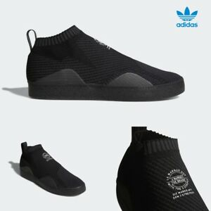 huge discount db61b c0237 Image is loading Adidas-Originals-3ST-002-PRIMEK-Shoes-Athletic-Sneaker-