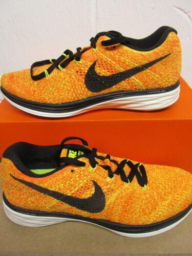 698182 Donna Nike Scarpe sportive Lunar3 Tennis Flyknit 700 wdB1Xxw