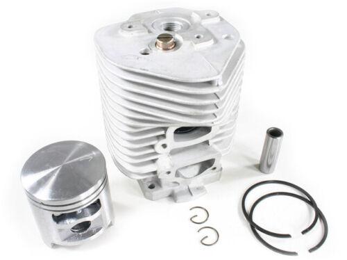 Matraz de cilindro set adecuado para 050 still 051 Av 050av 051av 52 mm Cylinder