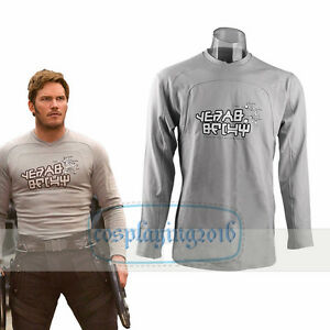 Star Lord Fashion Adidas Guardians Of The Galaxy Sweatshirt