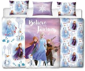 Official-Frozen-2-Duvet-Covers-Single-Double-Reversible-Bedding-Elsa-Anna-Olaf