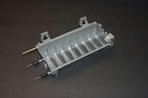 Hard-to-Find Fastener 014973223052 Tension Pins 3//16 x 1 Piece-20