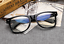 Vintage-Full-rim-Eyeglasses-Glasses-Frames-Men-Women-Eyewear-Fashion-RX-able thumbnail 8
