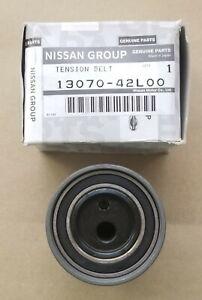 Nissan-13070-42L00-OEM-Timing-Tensioner-RB26DETT-RB25DET-RB20DET-RB26-R32-R33-34
