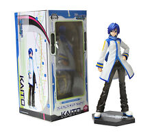 "NEW Sega Hatsune Miku Project Diva Arcade PM Vocaloid Figure ~ 8.5"" Kaito"
