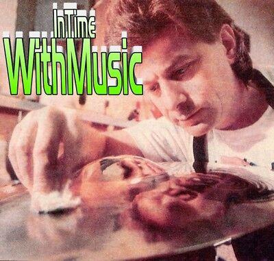 InTimeWithMusic