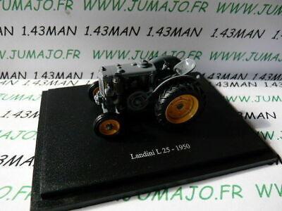 TR71W Tracteur 1//43 universal Hobbies n° 102 SOMECA 1300 DT super 1978