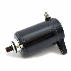 Starter-Motor-Kawasaki-750-ZX-7R-039-96-02-Ref-21163-1193