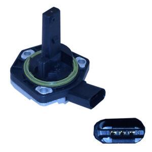 Sensor-de-nivel-de-Aceite-Carter-se-adapta-a-AUDI-A2-A3-A4-A6-A8-ALLROAD