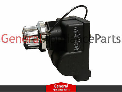 00644424 Thermador Aftermarket Replacement Range Igniter//Ignitor