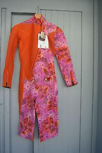 LA COMPAGNIE DU BAIN Combinaison - Combi-shorts Mod :Agathe | eBay