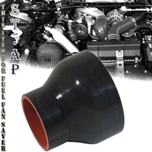 Flame Trap Hose URO Parts 3501708