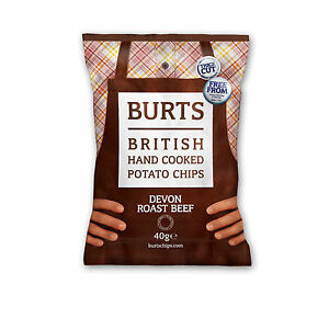 Burts-Devon-Beef-Available-in-20-x-40g-Box