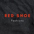 redshoesdancefashions