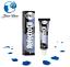 RefectoCil-Eyebrow-Tint-Black-Natural-Brown-Eyelash-Tinting-Dye-Henna-15ml-BEST miniatuur 10