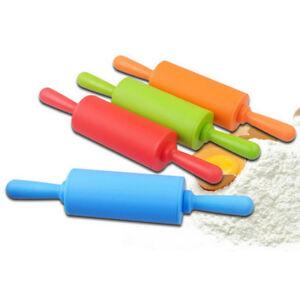 ds-Mattarello-Da-Cucina-In-Plastica-Colorato-Pasticceria-Stendi-Pasta-dfh
