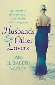 Jane-Elizabeth-Varley-Maris-amp-Other-Amoureux-Tout-Neuf