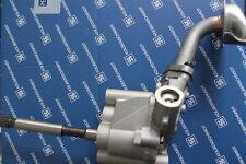 Kolbenschmidt ÖLPUMPE 36mm zahnräder (KR  PL  9A) vw golf g60 16V corrado passat