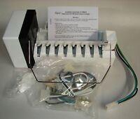 Ice Maker Replacement Kit Rim943 For Kenmor Whirlpool Refrigerators 4317943