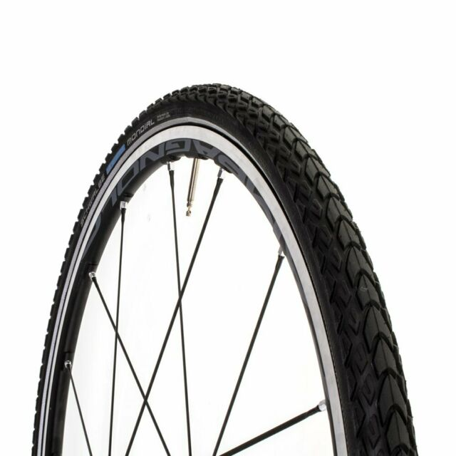 NEW Schwalbe Marathon Almotion Tire 29x2.15 Tubeless Folding Bead with Dynamic