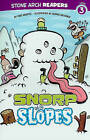 Snorp on the Slopes by Cari Meister (Paperback, 2010)