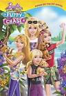 Barbie & Her Sisters in a Puppy Chase (Barbie) by Molly McGuire Woods (Hardback, 2016)