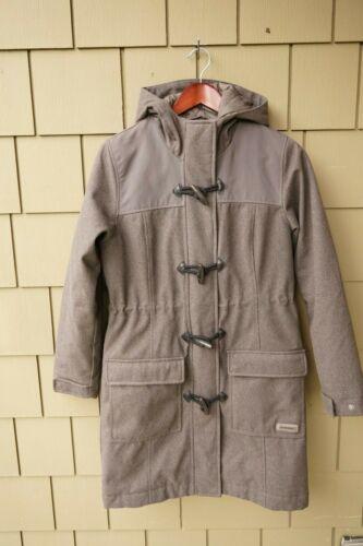 A++ Womens Merrell Haven 2.0 SelectDry Jacket Coa… - image 1