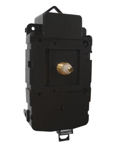 NEW Quartz Calendar Pendulum Clock Movement Kit MPC-125