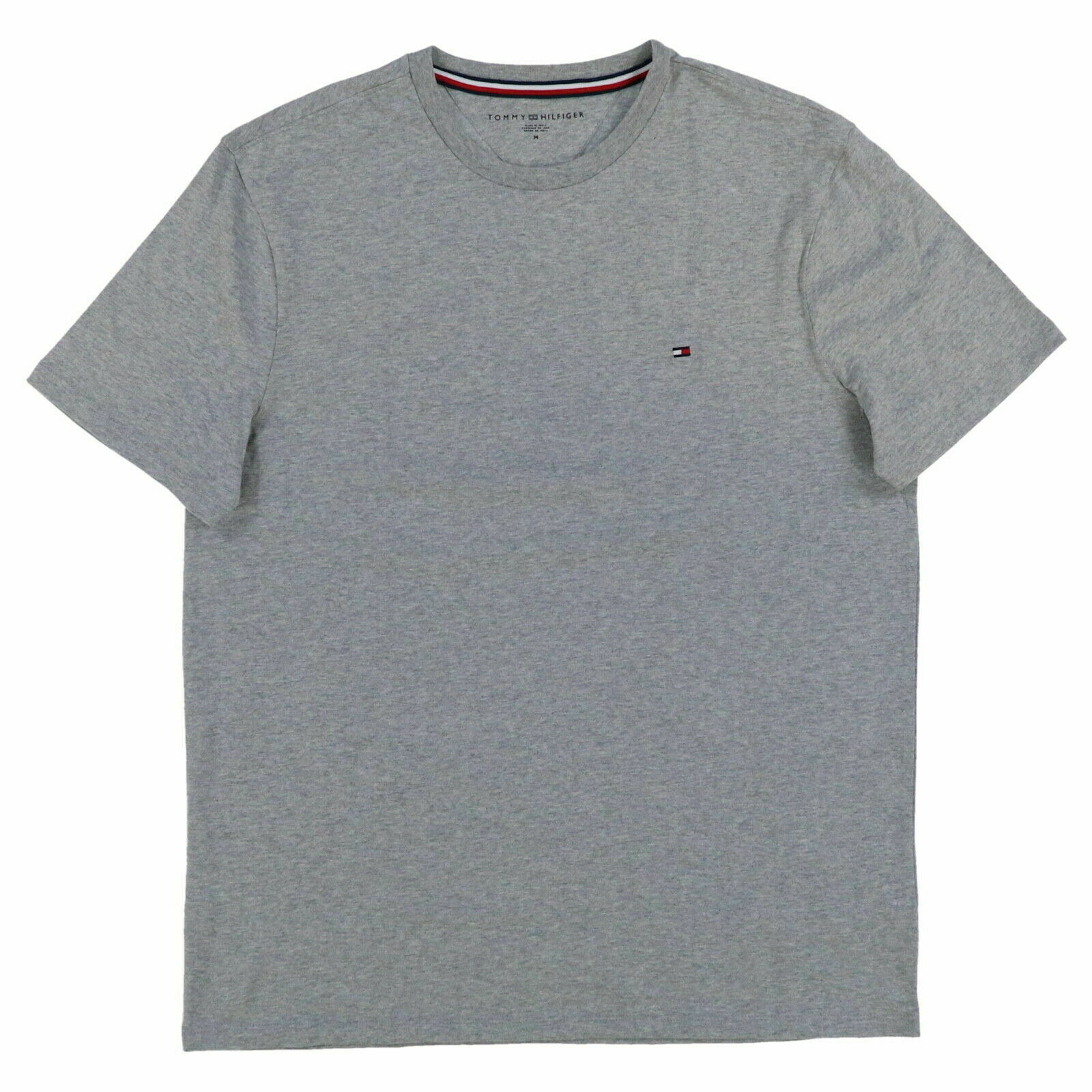 Gray-9808_004