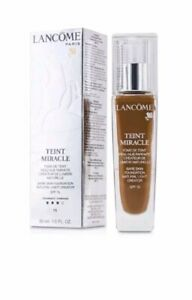 Lancome-Teint-Miracle-Bare-Skin-Foundation-Natur-11-Muscade-30ml-1oz-Womens