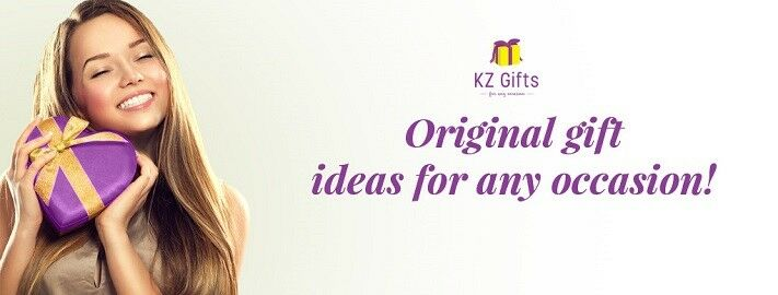 kzgifts