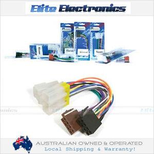 nissan patrol wiring harness nissan patrol wiring diagram for stereo #3